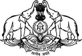 CEE Kerala invites applications for MSc Nursing Admission 2015