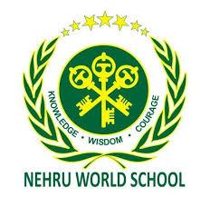 Nehru World School, Ghaziabad