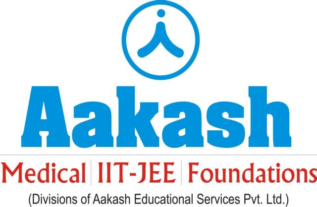 Aakash-Institute