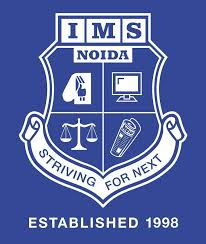 IMS Noida