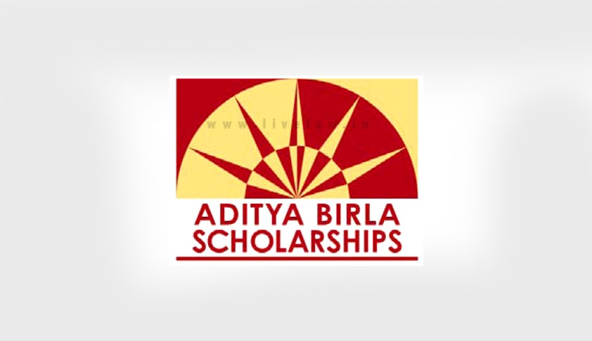 Aditya Birla Scholarship - Application, Selection Process