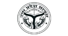 Postmatric (Other Than Intermediate) Scholarship for Minorities, Uttar Pradesh 2019-20