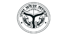 Postmatric (Other Than Intermediate) Scholarship for OBC, Uttar Pradesh 2019-20