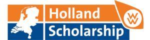 Holland Scholarship 2020