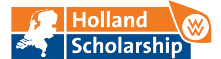 Holland Scholarship 2020