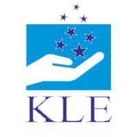 KLE Academy