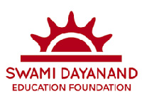 Swami Dayanand Education