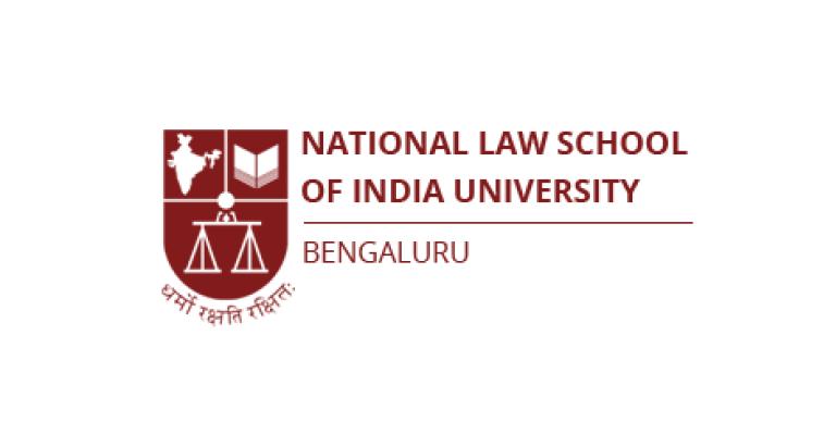 National Law School of India University