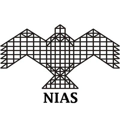 NIAS Bangalore