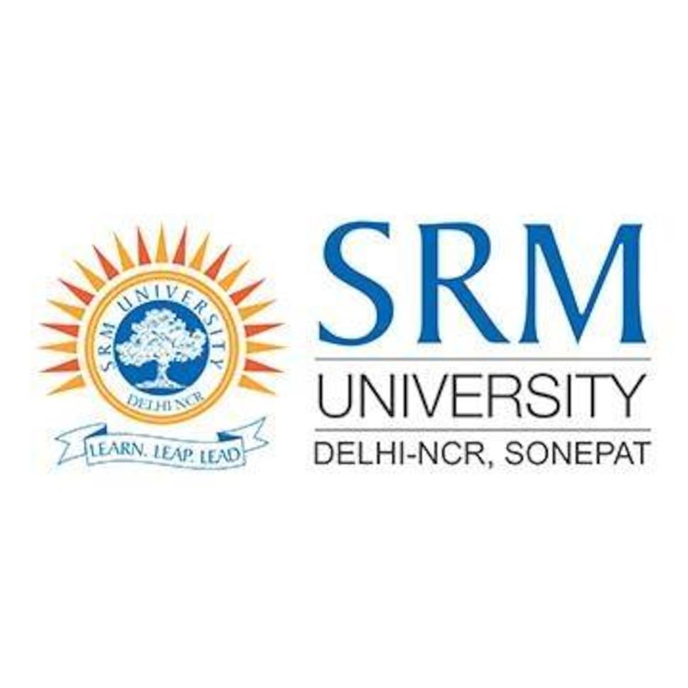 SRM University Sonepat