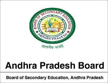 BOARD OF SECONDARY EDUCATION (ANDHRA PRADESH)