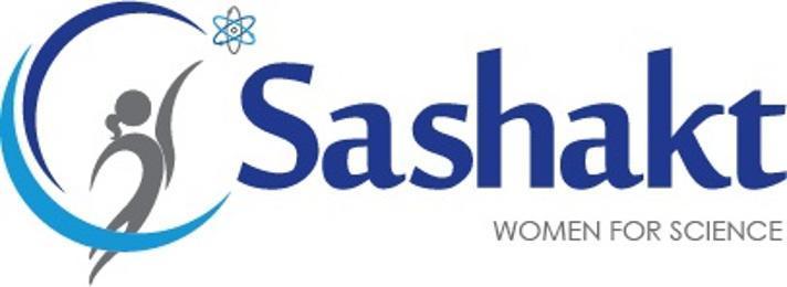 Sashakth