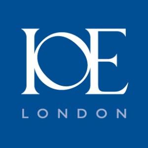 The Institute of Education (IOE)