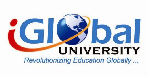 IGlobal University