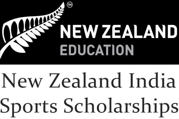 Sports Education Scholarships