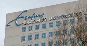 Erasmus University Netherlands