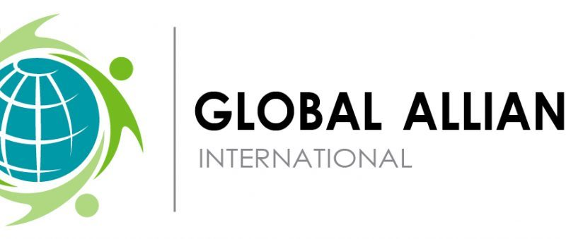 Global Alliance International