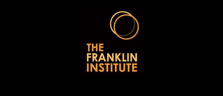 Franklin Institute