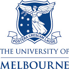 UG, PG, PhD Scholarships 2020@ University of Melbourne, Australia