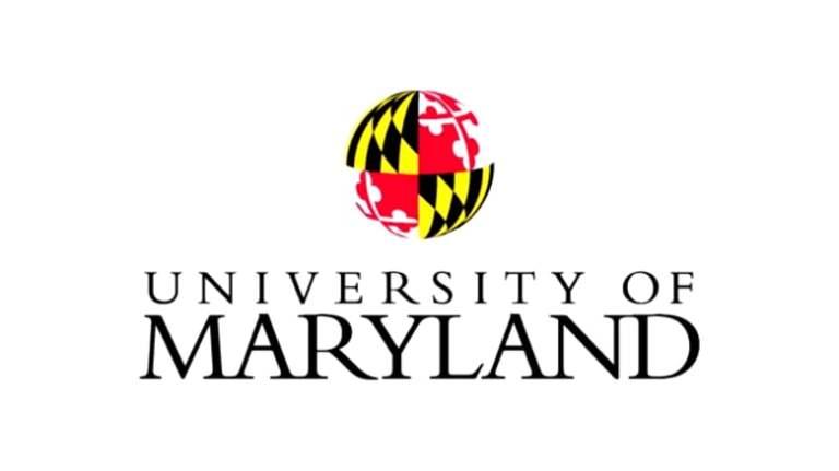 UG Scholarship 2020@ University of Maryland, United States