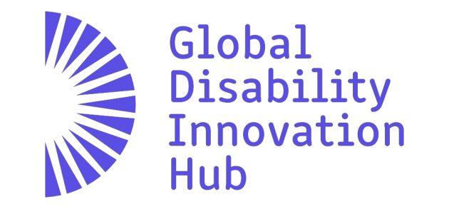 PG Scholarship 2020@ Global Disability Innovation Hub, UK