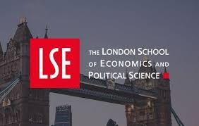 UG Scholarship 2020@ London School of Economics and Political Science, UK
