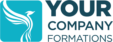 UG, PG Scholarships 2020@ Your Company Formations Ltd, UK