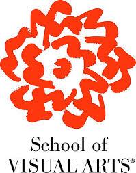 UG Scholarship 2020@ School of Visual Arts, USA