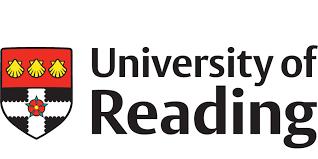 PhD Scholarship 2020@ University of Reading, UK