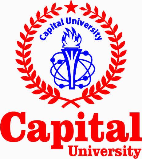 UG Scholarship 2020@ Capital University, US