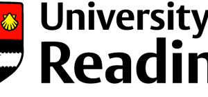 PhD Scholarship 2020@ University of Reading, UK