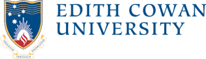 UG, PG Scholarships 2020@ Edith Cowan University, Australia