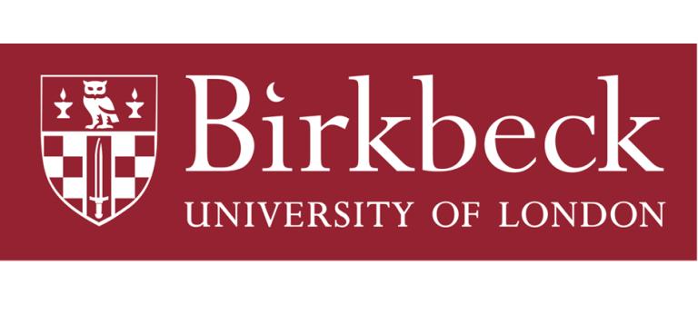 Birkbeck University of London