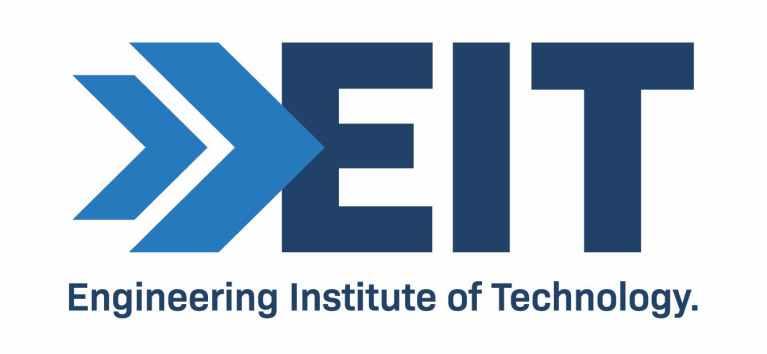 Engineering Institute of Technology, Australia