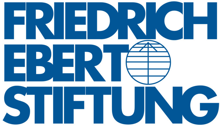 Friedrich Ebert Foundation, Germany