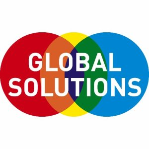 Global Solutions Germany