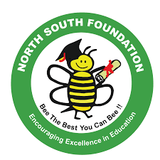 North South Foundation