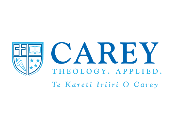 Carey Baptist College