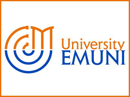 EMUNI University