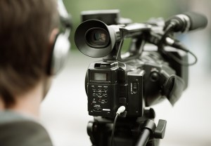Scholarship Video Contest