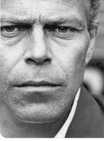 Martin Bril overleden