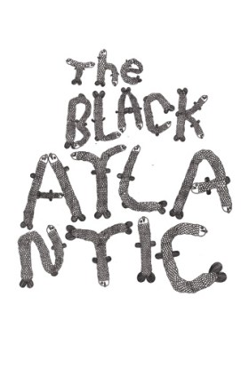 The Black Atlantic shirt