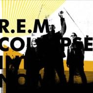 Luistersessie nieuwe album Collapse Into Now van REM