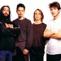 Soundgarden werkt aan nieuw album