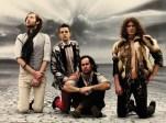 Nieuw album The Killers