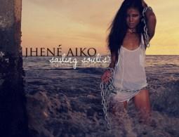 Jhene Aiko-Sailing Souls