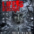 Recensie Life's Electric-Trust Me I'm A Doctor