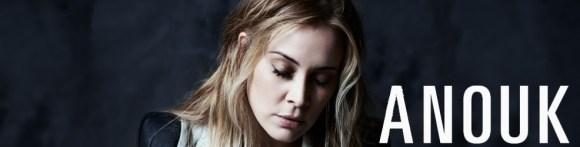 Bekijk de videoclips van het nieuwe album Sad Singalong Songs van Anouk