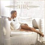 Chrisette Michele-Better