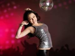 Disco & Dance Classics Spotify Playlist